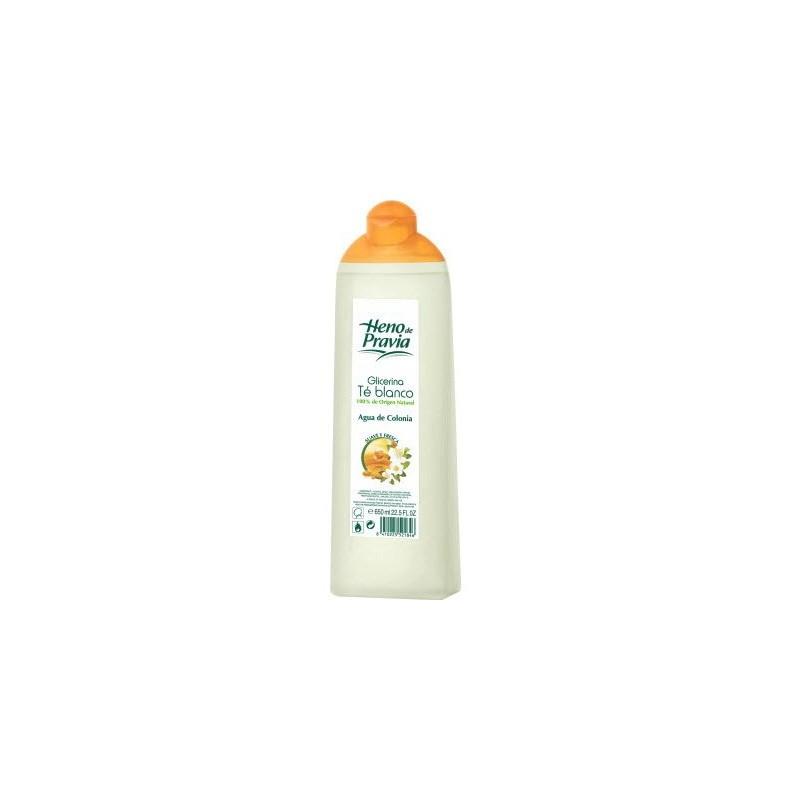 DELIPLUS Anti-Cellulite Reductor Cream 500ml