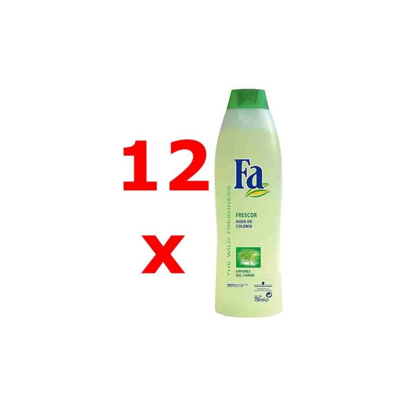 DELIPLUS Crema Corporal Nutritiva con Aceite de Oliva para Pieles Muy Secas 200ml
