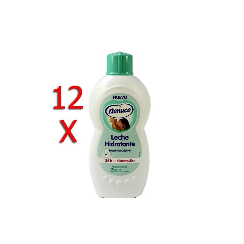 DELIPLUS Nourishing Body Cream Argan Oil 200ml