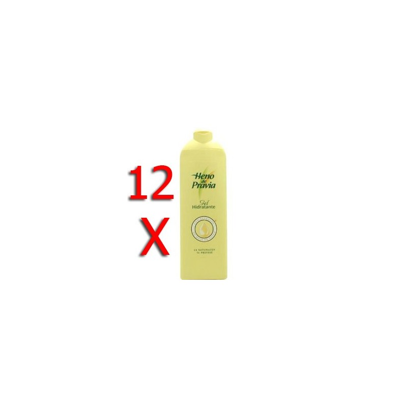 MAGNO Desodorante Spray Marine Fresh 150ml