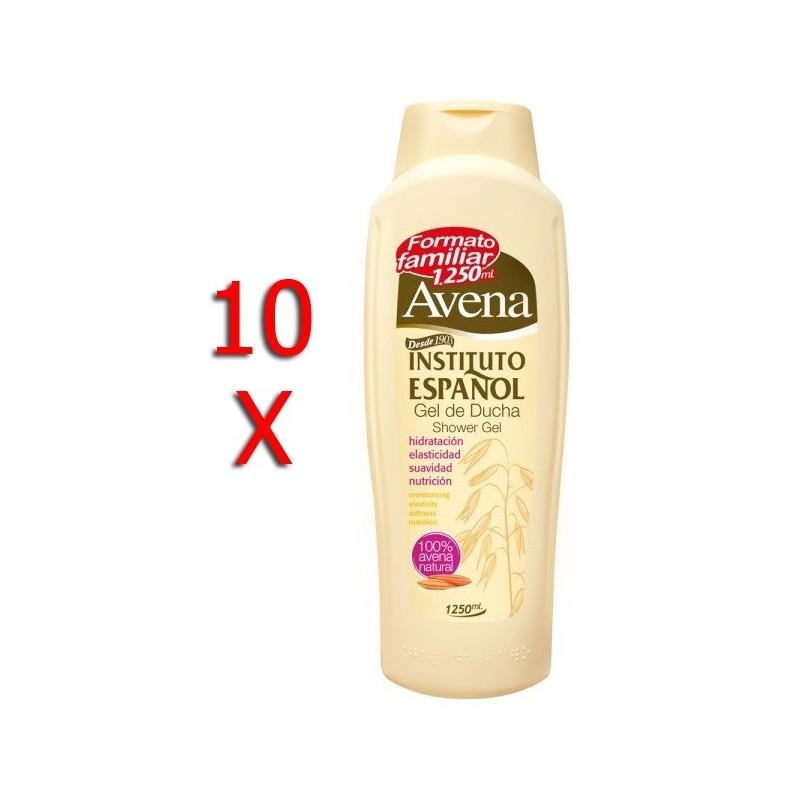 ROYALE AMBREE Deo Deodorant Spray 250ml