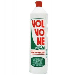 LA TOJA Shaving Foam for Sensitive Skins Hidrotermal 300ml