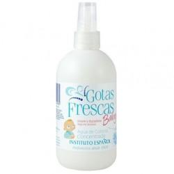 DOVE Deodorant Pure Spray 200ml