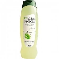 DOVE Deodorant Original Spray 200 ml
