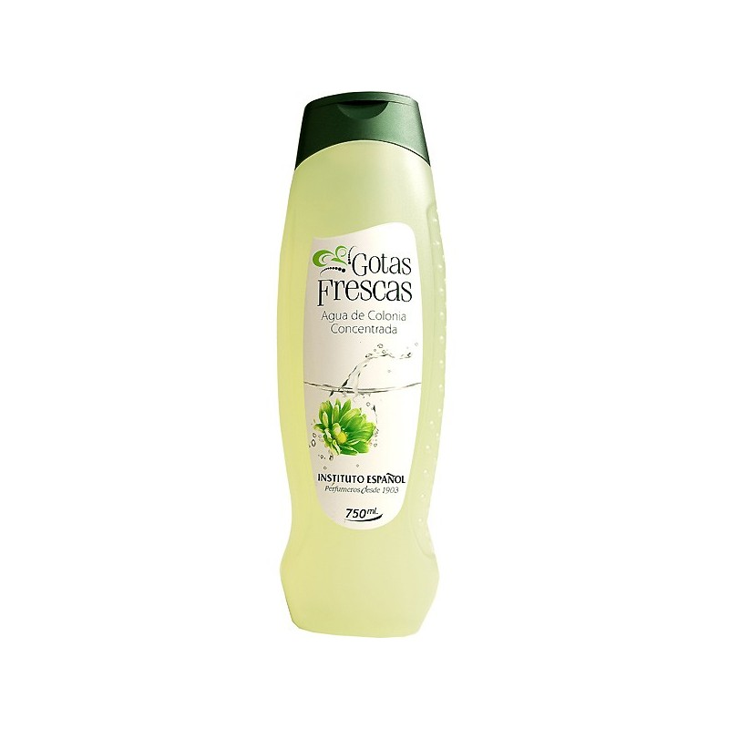 DOVE Desodorante Original Spray 200ml