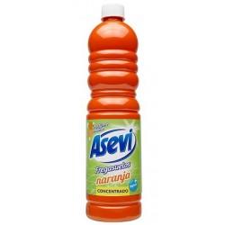 LACTOVIT Original Deodorant Spray  200ml