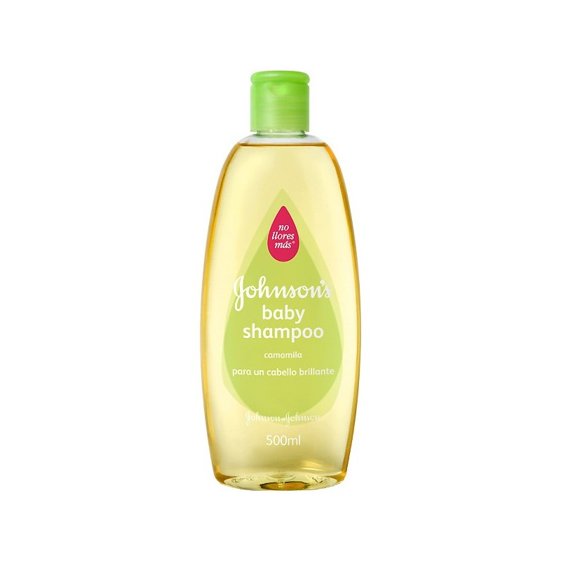 BABARIA Aloe Vera Crema Facial Hidratante 24h  50ml + Crema Corporal 200ml