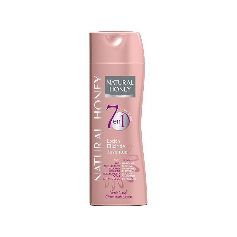 GARNIER BB Cream Classic Natural Skins Half Tone 50ml