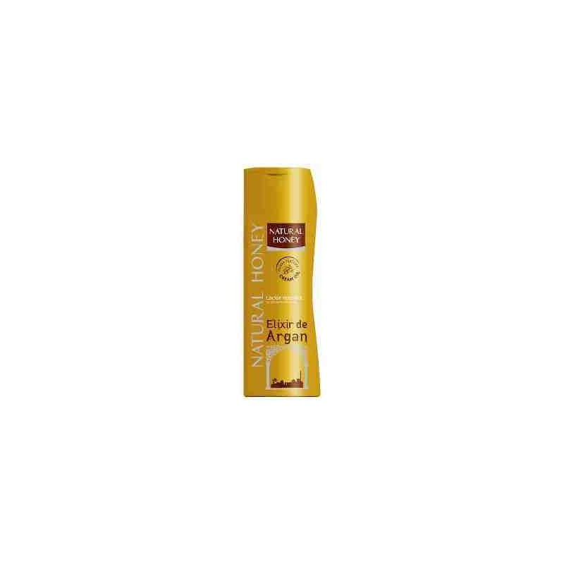 GARNIER BB Cream Prodigious Anti-Aging Perfector 50ml