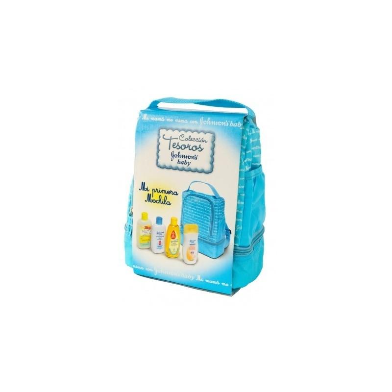 GARNIER BB Cream Combined Oily Skins Light Tone 50ml