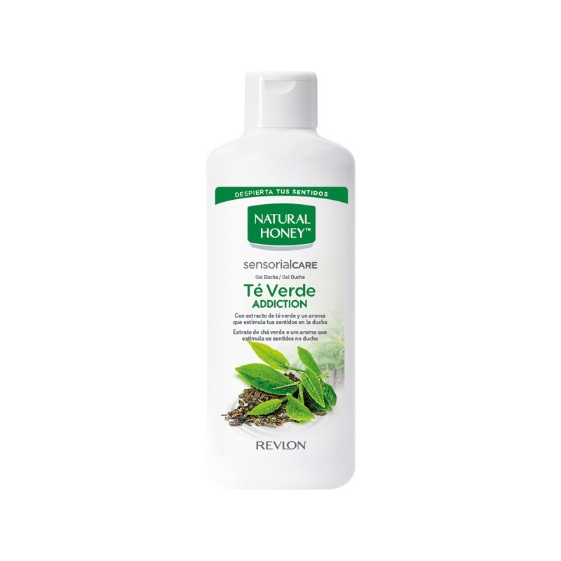 GARNIER Essencials Micellar Water All in One 400ml