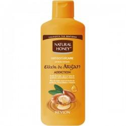 GARNIER Essencials Anti-Wrinkles Cream +45 Years 50ml