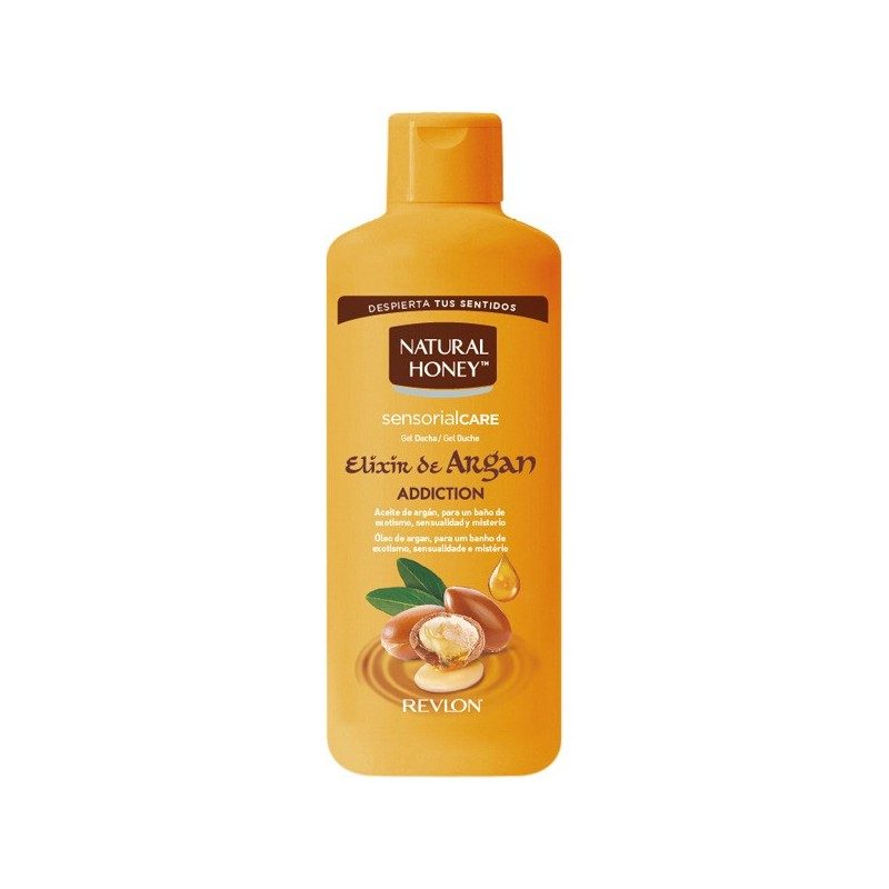 GARNIER Essencials Crema Anti-Arrugas +45 Años 50ml