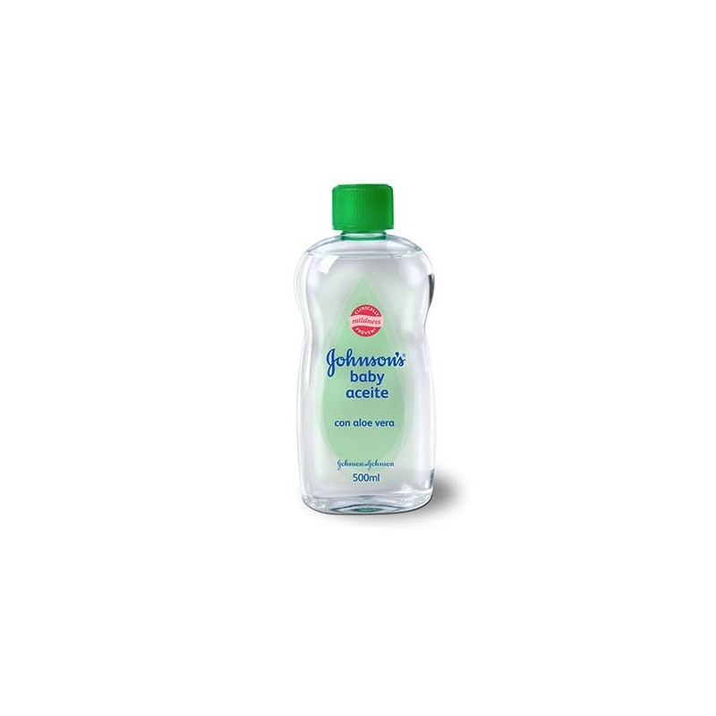 GARNIER Hydra-Adapt Cream Oily Skins 50ml