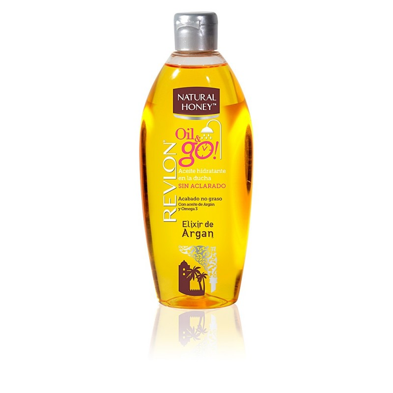 GARNIER Hydra-Adapt Cream Normal Skins 50ml