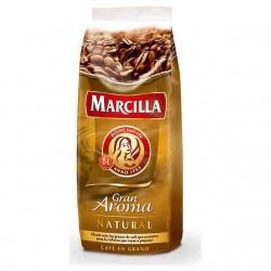 GARNIER Leche Limpiadora Refrescante Piel Normal/Mixta 200ml