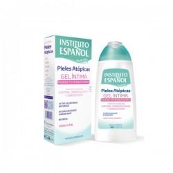 OLAY Professional Night Cream Smoothing Of Wrinkles 50 ml