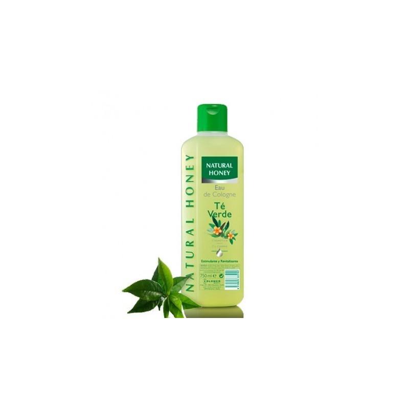 OLAY Regenerist Complex Crema Alistador de Arrugas 50 ml