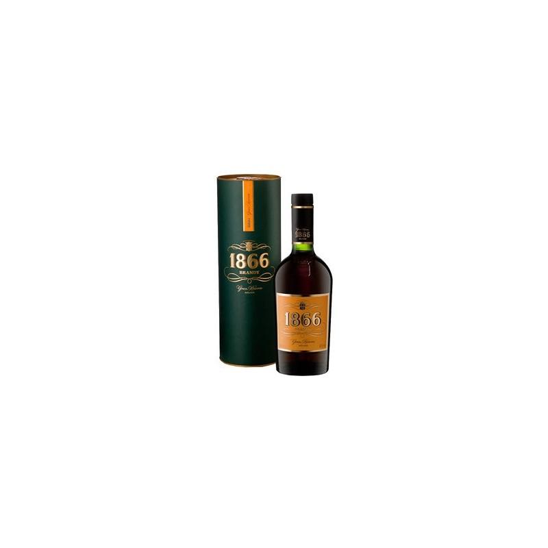 AGATHA RUIZ DE LA PRADA Flor Desodorante Spray 150ml