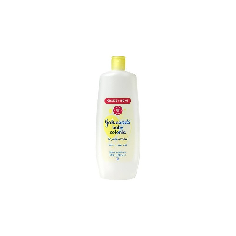 BRUMOL Floor Cleaner  Clean Clothes 1L