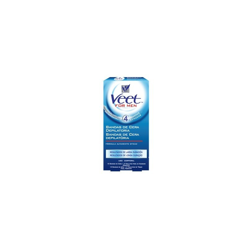 BABARIA Aloe Vera Desodorante Roll-On Fresh Sensitiv 75ml