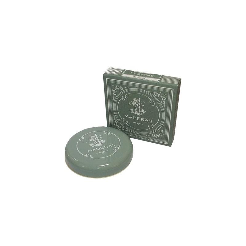 BABARIA Leche Desodorante Roll-On 75ml