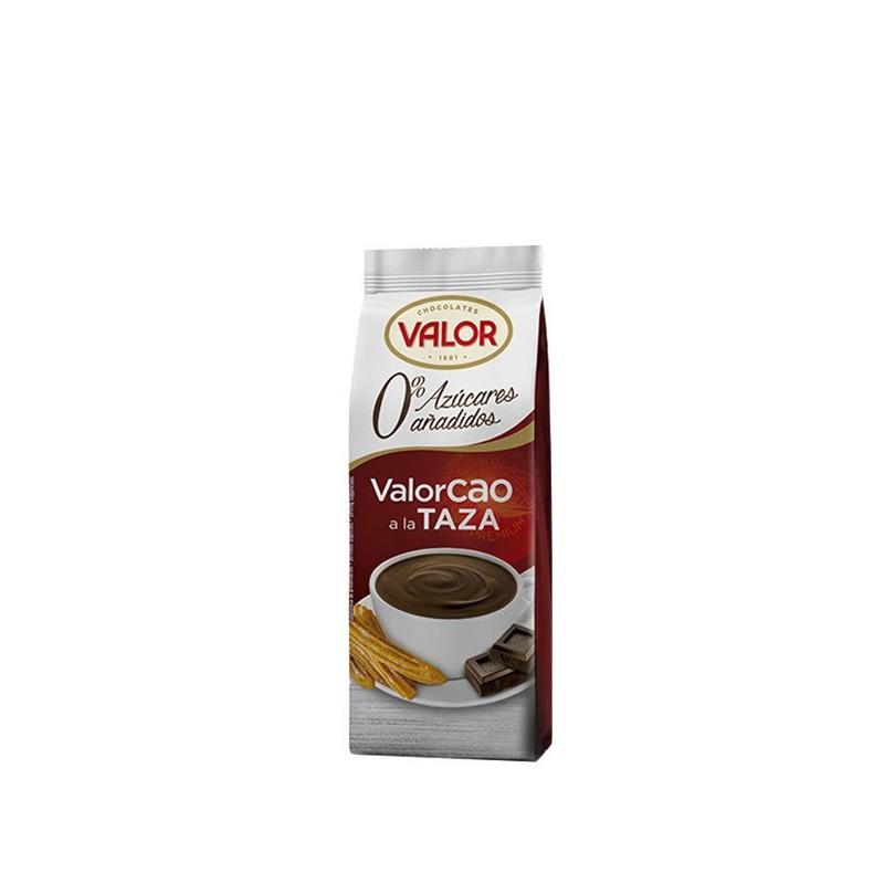 BABARIA Rosa Mosqueta Rosehip Hand Cream Nourishing 100ml 2X1