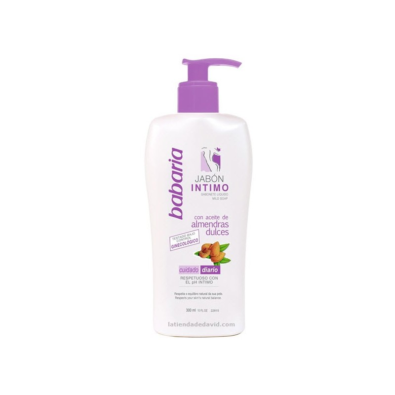INSTITUTO ESPANOL Arnica Tired Legs Lotion 500ml