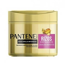 INSTITUTO ESPANOL Poseidon Victoria 75ml