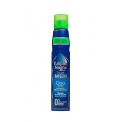 INSTITUTO ESPAÑOL Gotas Frescas Colonia Concentrada Spray 80ml