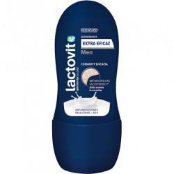 INSTITUTO ESPANOL Gotitas de Oro Antipiojos Anti-lice Shampoo 500ml