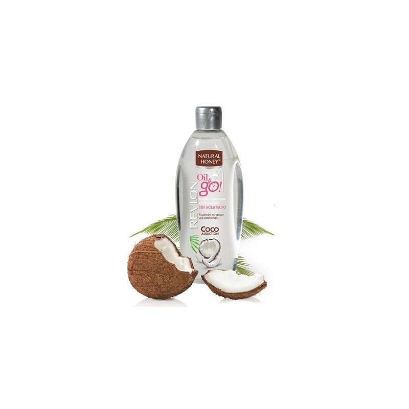 BELLA AURORA CC Cream SPF 50+ Tono Claro 30ml