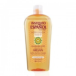 MAJA Azahar Fragancia Corporal Body Splash 240 ml