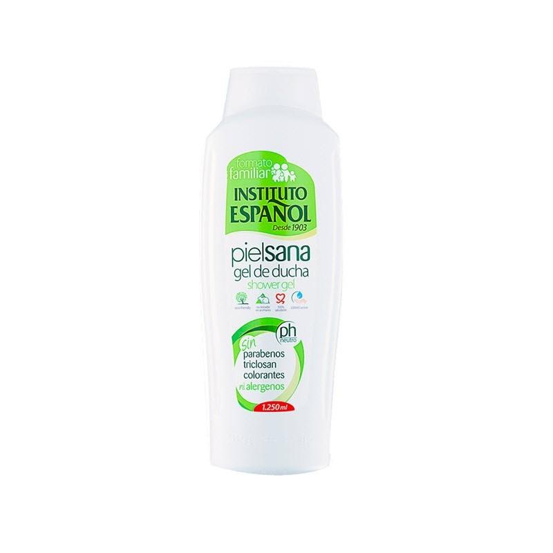 MAJA Azahar Crema Líquida Perfumada. Piel Extra Seca 400 ml