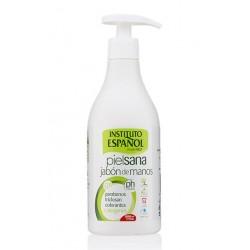 MAJA Azahar Gel de Baño Perfumado 400 ml. 6unidades