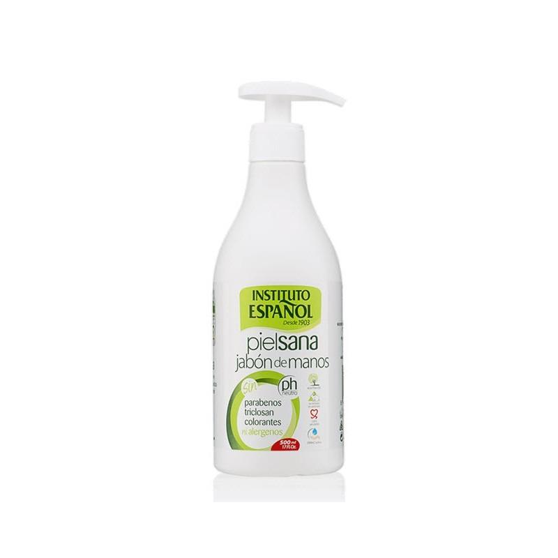 MAJA Azahar Perfumed Bath & Shower Gel 400 ml. 6units