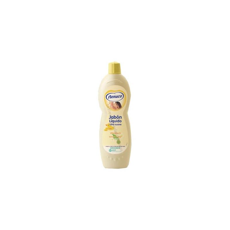 BABARIA Rosa Mosqueta Vital Skin Borrador Óptico 30 ml