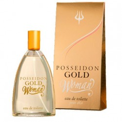 MAJA Azahar Perfumed Talcum Powder 100 gr.