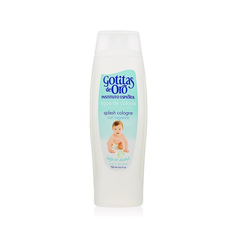 MAJA Azahar Perfumed Talcum Powder 100 ml