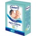 BABARIA Rosa Mosqueta Vital Skin Sérum 9 Efectos 50ml