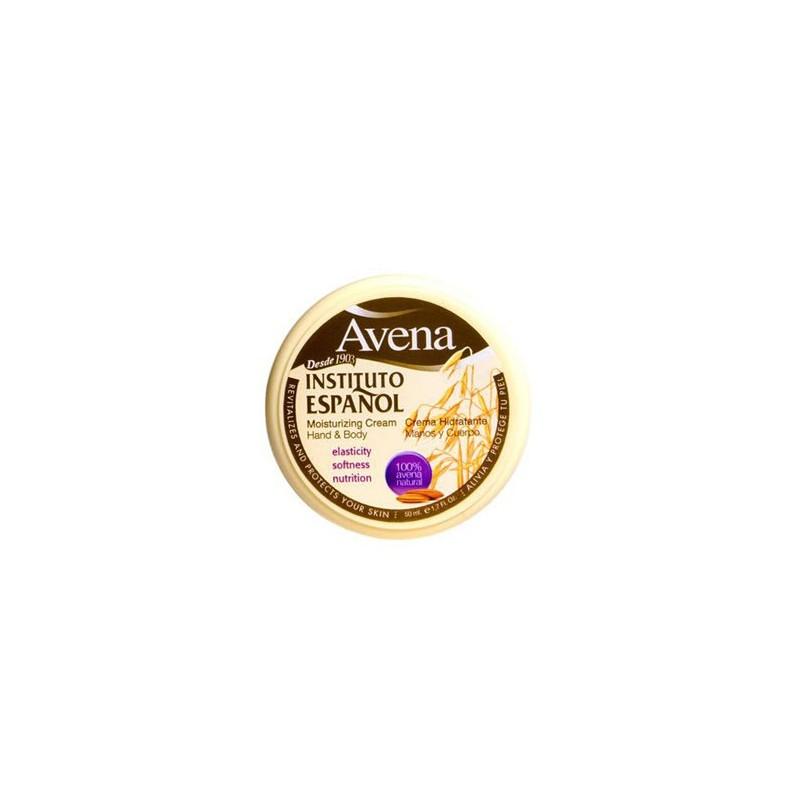 MAJA Azahar Talco Perfumado 100 ml