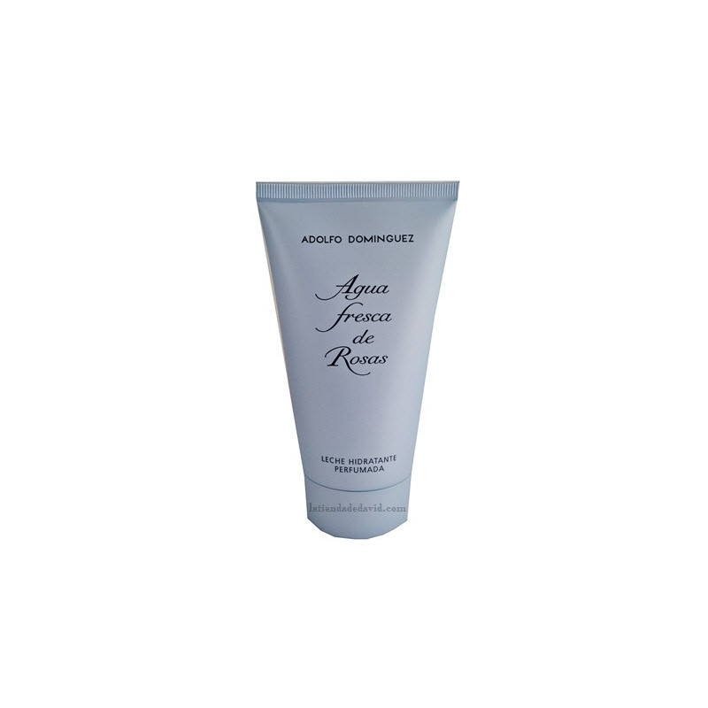 MAJA CLASSIC Perfumed Body Lotion Extreme Moisture Extra Dry Skin 400ml
