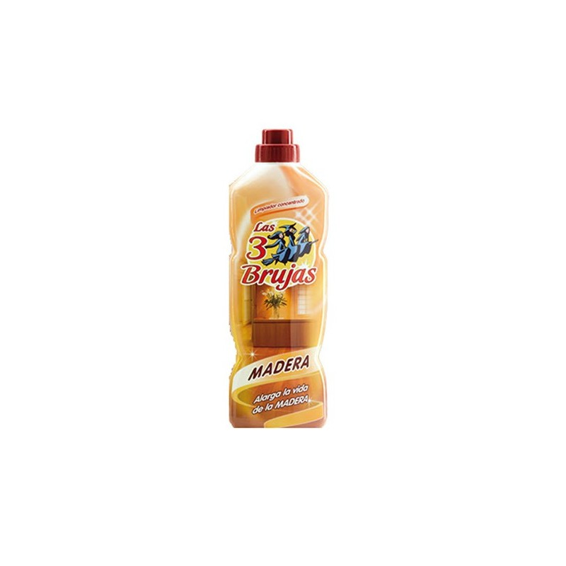 Air Freshener Refill Spray Almond 250ml