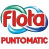 FLOTA - PUNTOMATIC